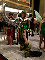2014 Dragon Con Cosplay (15124341495).jpg