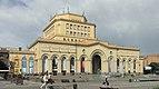 2014 Erywań, Narodowa Galeria Armenii i Muzeum Historii Armenii (14).jpg