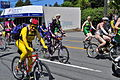 2014 Fremont Solstice cyclists 009.jpg