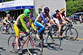 2014 Fremont Solstice cyclists 085.jpg