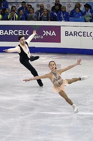 Kamilla Gainetdinova