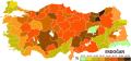2014 Recep Tayyip Erdoğan Cumhurbaşkanlığı Seçimi.png