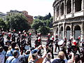 2014 Republic Day parade (Italy) 149.JPG