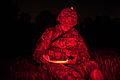 2014 US Army Reserve Best Warrior - Night Land Navigation 140624-A-XN107-100.jpg