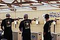 2014 Warrior Games Shooting Competition 141003-A-NN953-061.jpg