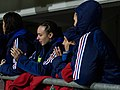 2014 Women's Six Nations Championship - France Italy (134).jpg
