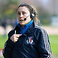 2014 Women's Six Nations Championship - France Italy (19).jpg