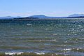 2014 Yellowstone Lake 10.JPG