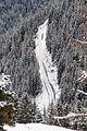 2015-02-25 11-53-17 1612.0 Switzerland Kanton Graubünden Ardez Alp Laret-Dadaint.jpg