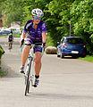 2015-05-31 09-33-33 triathlon.jpg