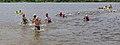 2015-05-31 11-58-16 triathlon.jpg