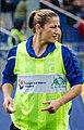 2015-09-13 1.FFC Frankfurt vs 1.FFC Turbine Potsdam Bianca Schmidt 001.jpg