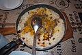 2015-10-15 Abendessen im Lokal K.jpg