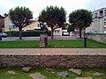2015-Valkenburg, Den Halderpark 5.jpg