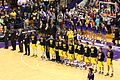 20150303 Michigan during national anthem2.JPG