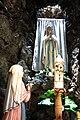 20150623 Lourdeskapelle Arzl im Pitztal 7709.jpg