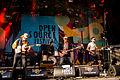 20150627 Düsseldorf Open Source Festival KakkMaddaFakka 0103.jpg