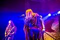 20151203 Oberhausen Ruhrpott Metal Meeting Arkona 0097.jpg