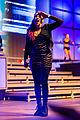 2015332214244 2015-11-28 Sunshine Live - Die 90er Live on Stage - Sven - 1D X - 0277 - DV3P7702 mod.jpg