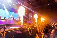2015333004247 2015-11-28 Sunshine Live - Die 90er Live on Stage - Sven - 5DS R - 0655 - 5DSR3772 mod.jpg