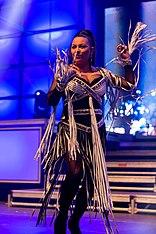 2015333005737 2015-11-28 Sunshine Live - Die 90er Live on Stage - Sven - 1D X - 1126 - DV3P8551 mod.jpg