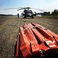 2015 Alaskan wildfires 160515-Z-ZZ999-001.jpg