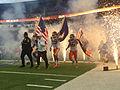 2015 Independence Bowl.jpg