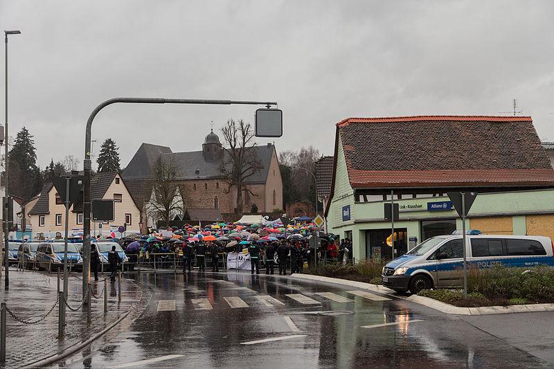 File:2016-01-30 Demonstration Büdingen -2736.jpg