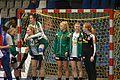 2016-11-13 Women's EHF Cup - Lada - Viborg 5999.jpg
