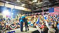 2016.02.08 Presidential Primary, Manchester, NH USA 02686 (24620796040).jpg