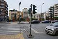 20160520 027 thessaloniki.jpg
