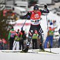 20161218 FIS WC NK Ramsau 0693.jpg