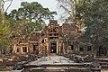 2016 Angkor, Banteay Kdei (01).jpg