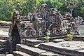 2016 Angkor, Neak Pean (01).jpg