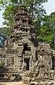 2016 Angkor, Preah Khan (01).jpg