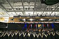 2016 Commencement at Towson IMG 0565 (26842698700).jpg