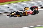 2016 GP2 Series, Silverstone Circuit (29701374846).jpg