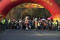 2016 Marine Corps Marathon Turkey Trot 161119-M-QS647-070.jpg