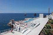 2016 Piscinas. Lido. Funchal. Madeira Portugal-4.jpg