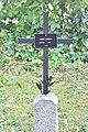 2017-07-14 GuentherZ (077) Enns Friedhof Enns-Lorch Soldatenfriedhof deutsch.jpg