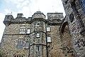 2017-08-26 09-09 Schottland 109 Edinburgh, Edinburgh Castle (23766852958).jpg