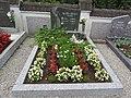2017-09-10 Friedhof St. Georgen an der Leys (149).jpg