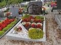 2017-09-10 Friedhof St. Georgen an der Leys (179).jpg