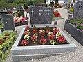 2017-09-10 Friedhof St. Georgen an der Leys (257).jpg