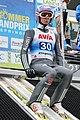 2017-10-03 FIS SGP 2017 Klingenthal Andreas Wellinger 001.jpg