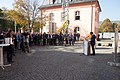 2017-10-17 Grundsteinlegung Landtag Rheinland-Pfalz by Olaf Kosinsky-14.jpg