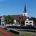 2017-Neuheim-Pfarrhof.jpg