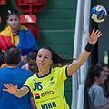 20170613 Handball AUT-ROU 8143.jpg
