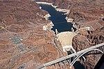 2017 Aerial view Hoover Dam 4771.jpg