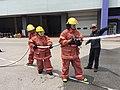2017 Global Fire Protection Specialist Training Program(삼성전자 해외법인 직원 강원도소방학교 위탁 교육) 2017-06-21 11.42.15.jpg